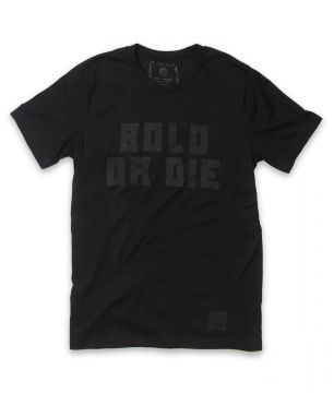 Bolo Or Die