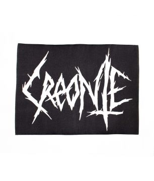 Creonte patch